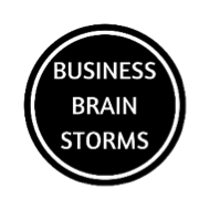 Business Brain Storms