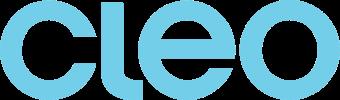 Cleo Magazine