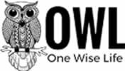 One Wise Life Magazine